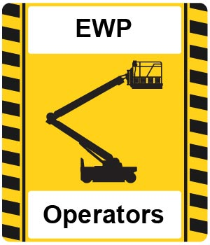 EWP Operator Jobs in Adelaide