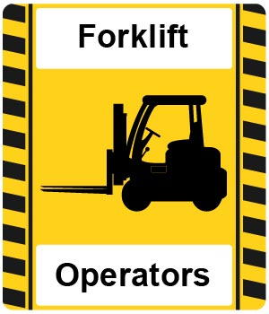 Forklift Operator Jobs in Adelaide